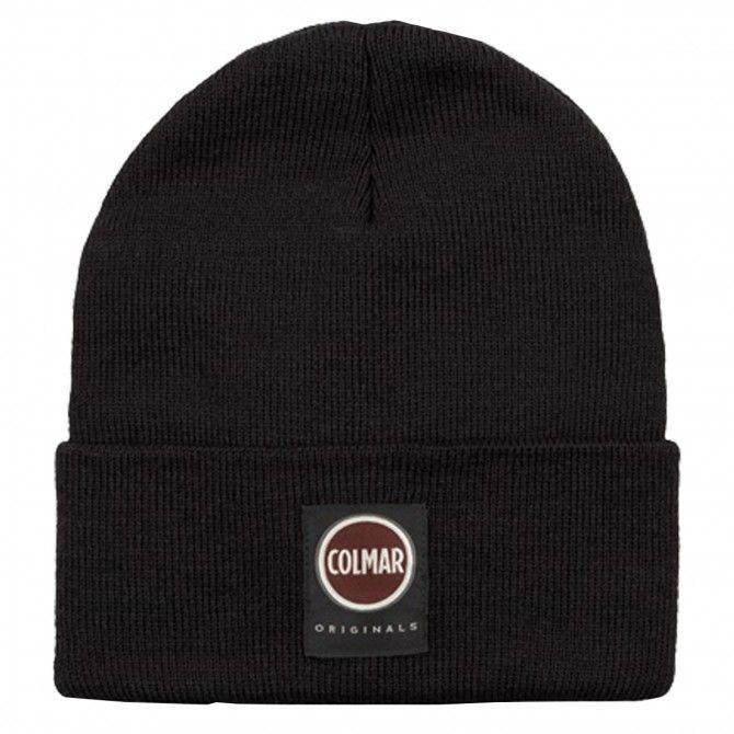 Berretto Colmar Originals Yata unisex COLMAR ORIGINALS Cappelli guanti sciarpe