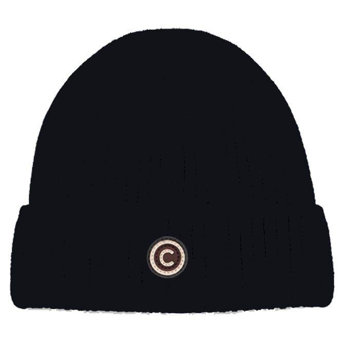 Berretto Colmar Originals Miles unisex COLMAR ORIGINALS Cappelli guanti sciarpe