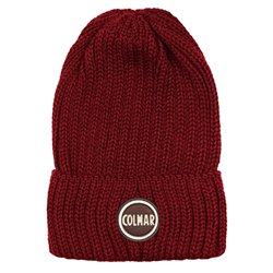 Colmar Originals Unisex Film Cap