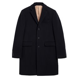 Gant Woman three-button coat