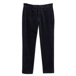 Slim men's Gant trousers