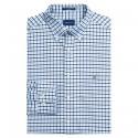 La camisa Gant Oxford Gant para hombre
