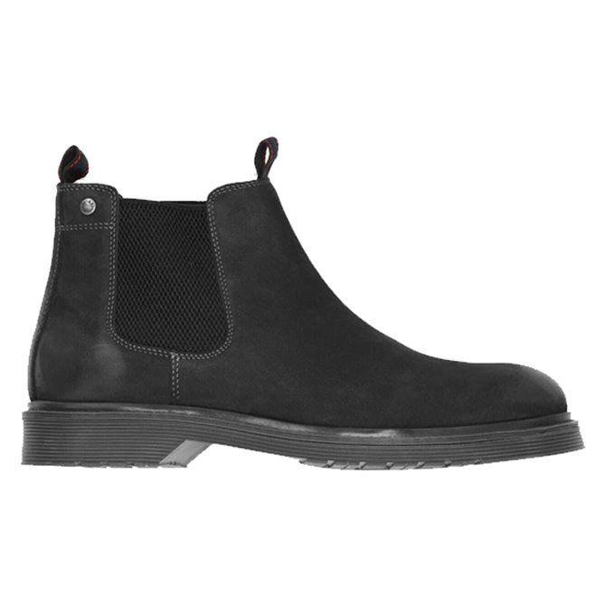 Boots Jack&Jones Man
