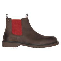 Boots Jack & Jones