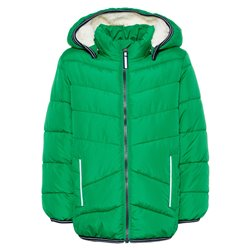 Down Jacket Mini Teddy Name It