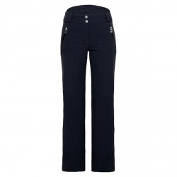 Women's Toni Sailer Victoria ski pants