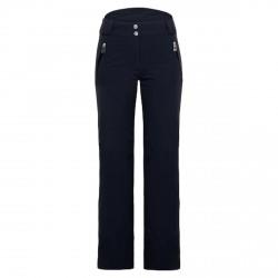 Pantalone sci Toni Sailer Victoria black