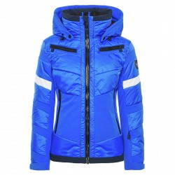 Toni Sailer Luna women's ski jacket