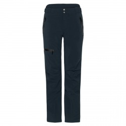 Toni Sailer Nils ski pants Women