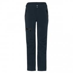 Pantalon de ski Toni Sailer Nils Femme