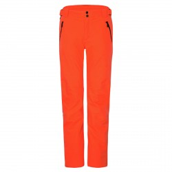 Ski pants Toni Sailer Will for man