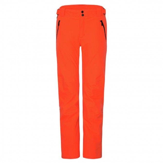 Toni Sailer Ski Pants Will women