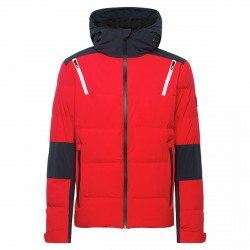 Toni Sailer Ski Jacket Roger Woman