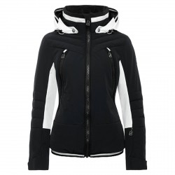 Toni Sailer Cosima ski jacket Woman