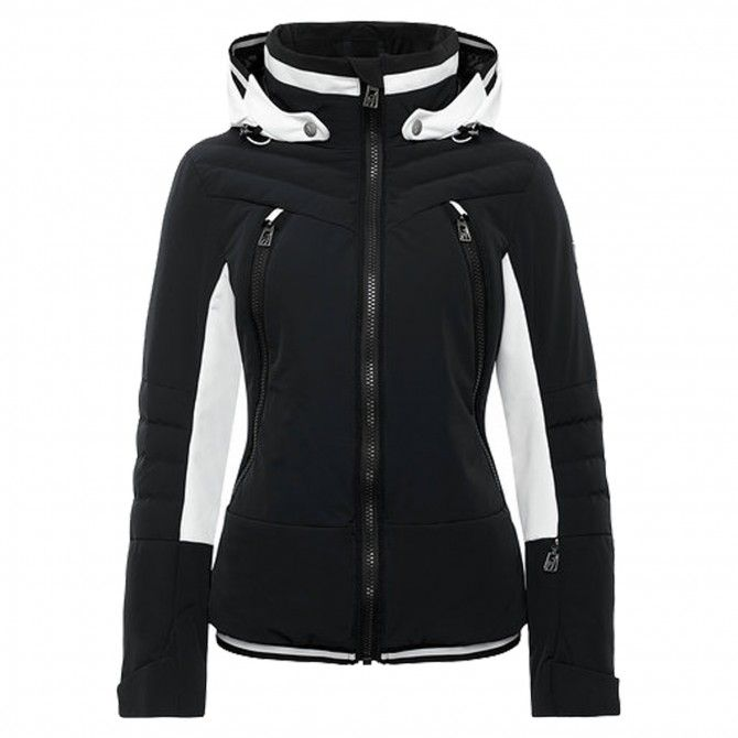 Toni Sailer Cosima ski jacket Mujer