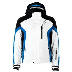 ski suit Hyra 1323-204 man