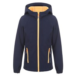 Windstopper Kensett Girl Icepeak