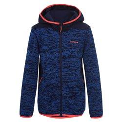 Jacket Kirwin Boy Icepeak