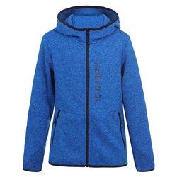 Jacket Krum Boy Icepeak