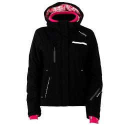ski suit Hyra 1338-134 woman