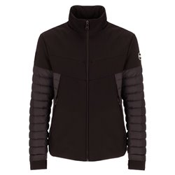 Doudoune Colmar Originals Warrior pour homme