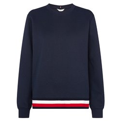 Women's Tommy Hilfiger Kitty sweatshirt
