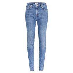 Tommy Hilfiger Venice Slim jeans mujer