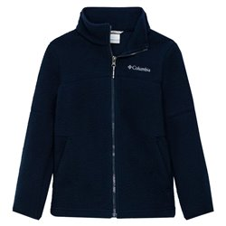 Pila Columbia Rugged Ridge Sherpa Full Zip bebé