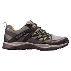 Chaussure trecking Columbia