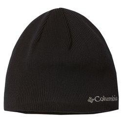 Berretto Columbia Bugaboo Beanie Black