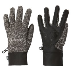 Guantes Columbia W Guantes Darling Days