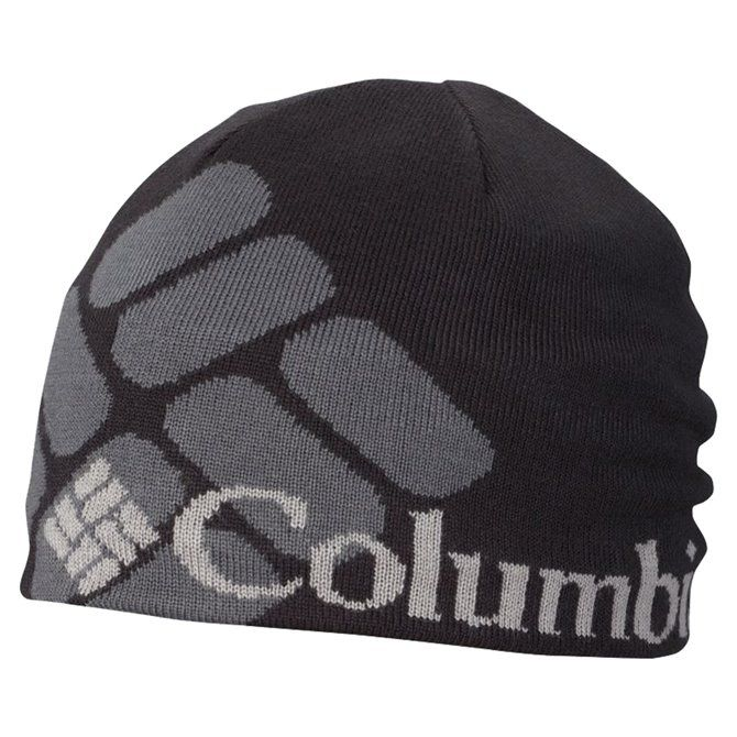 Berretto Columbia Heat Beanie uomo  COLUMBIA Cappelli guanti sciarpe