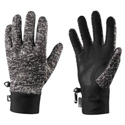 Columbia M Birch Woods Glove Man Gloves