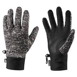 Guantes de hombre Columbia M Birch Woods Glove