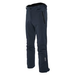 Ski pants Colmar Shelly Man black