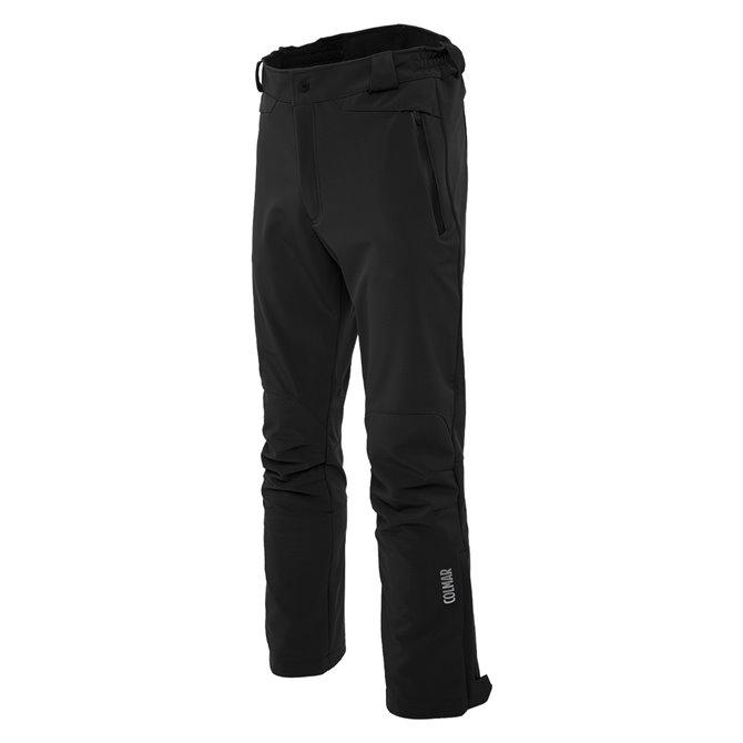 Pantalone sci Colmar Shelly Uomo nero
