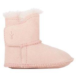 Australian Girl Emu Boots