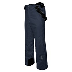 Ski pants Colmar in Thermore Wadding