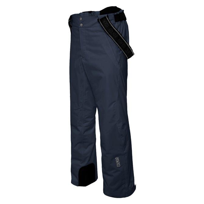 Pantalones esquí Colmar con Guata Thermore