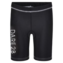 DARE Short Cycling 2B Gradual Hommes