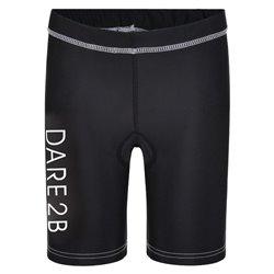 Short Ciclismo DARE 2B Gradual