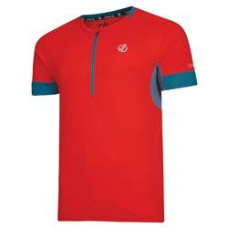 DARE 2B Equal Jersey Camiseta hombre