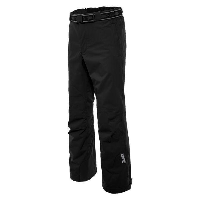 Ski pants Colmar Sapporo Man black