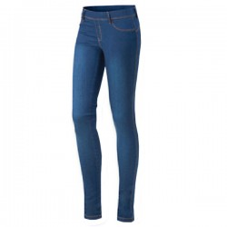 jeans Astrolabio woman