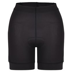 Short Cycling DARE 2B Habit mujer