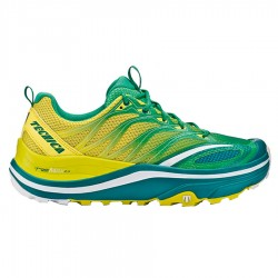 Chaussures trail running Tecnica Supreme Max 2.0 Homme