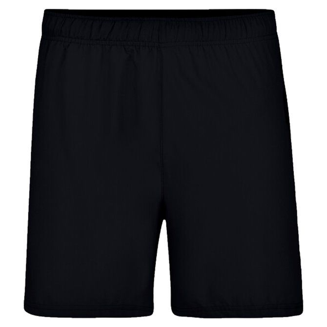 Short Dare 2Be Surrect nero