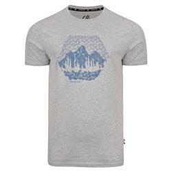 Tee-shirt DARE 2B Transferal pour homme