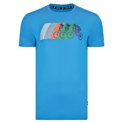 Tee shirt DARE 2B Dynamism pour homme