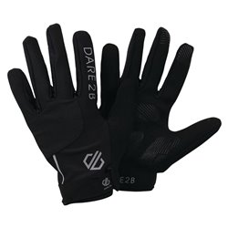 DARE 2B Cycling Gloves Forcible man